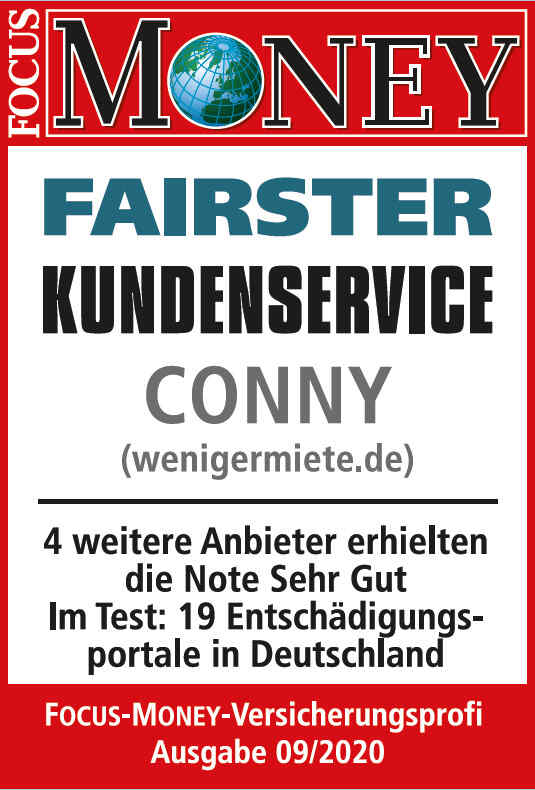 Focus Money Bester Kundenservice