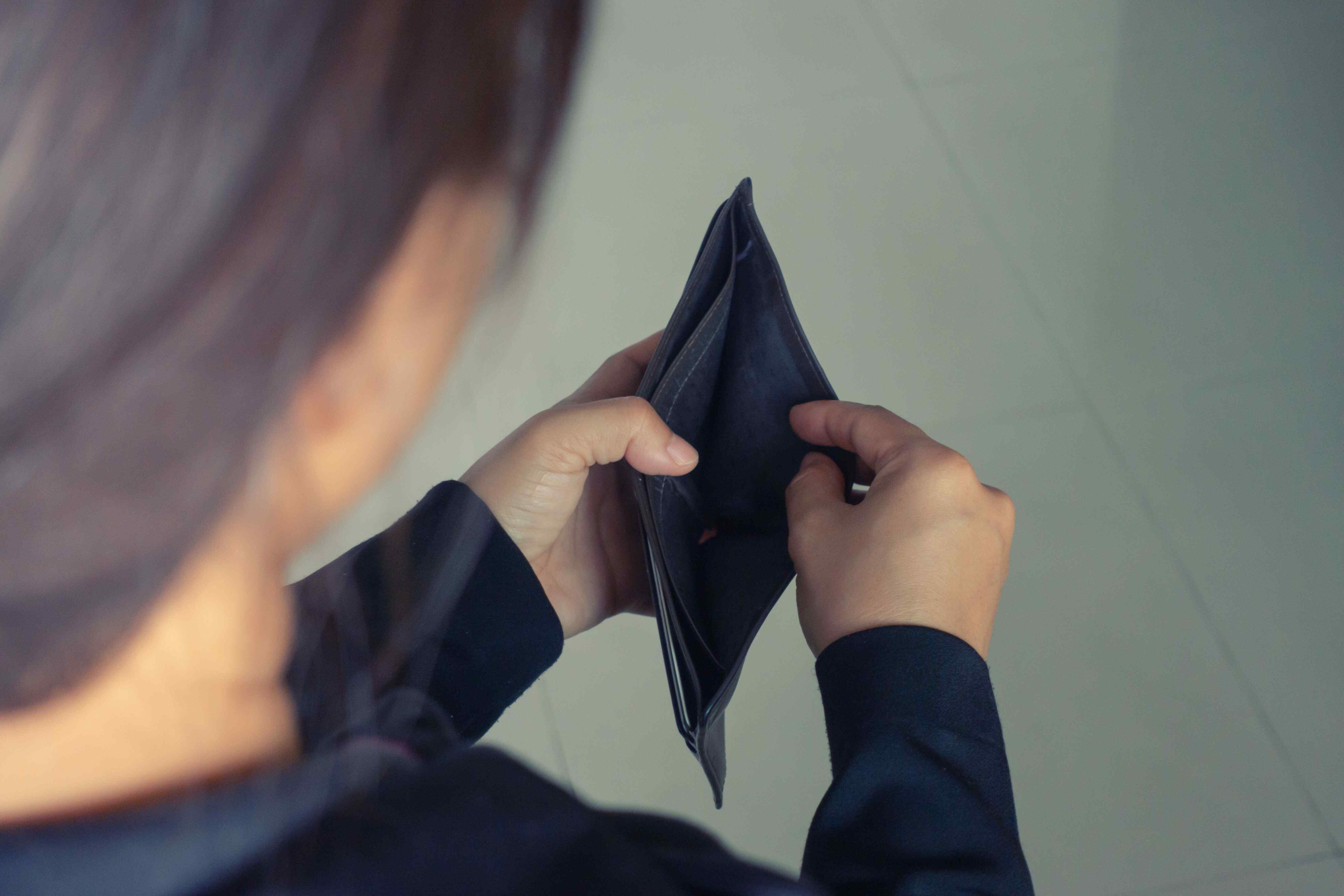 Rückzahlung der Mietkaution